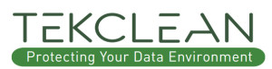 TekClean Data Center Cleaning