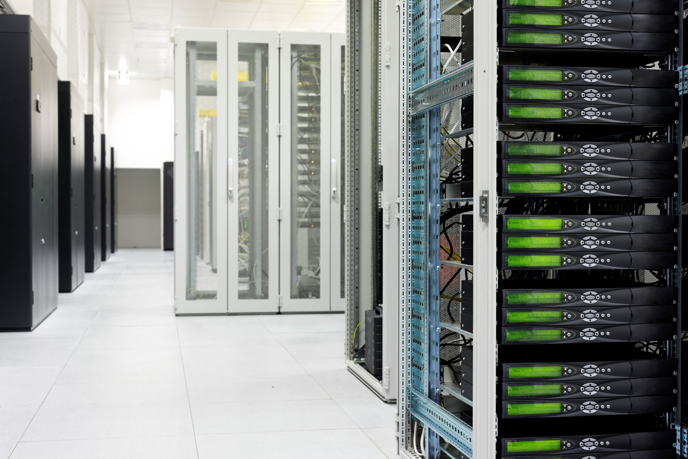 data-center-cleaning